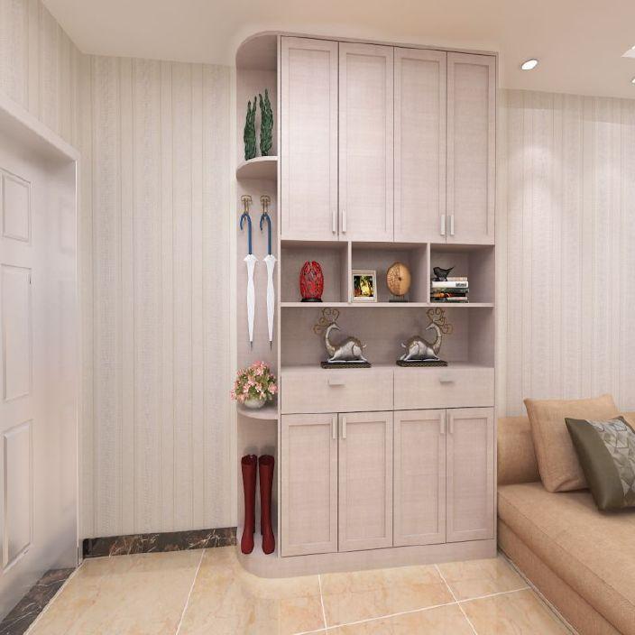 全屋打造直销家具成都家具整装量身定制专属香港厂家瑞邦图片