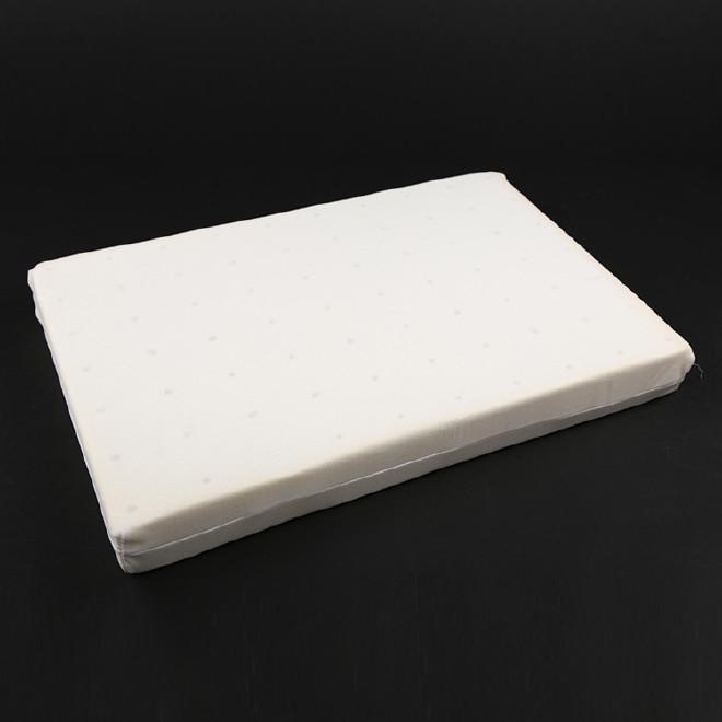 专利装配式床垫1.8m 席梦思家用床垫酒店宾馆床垫双人床垫批发