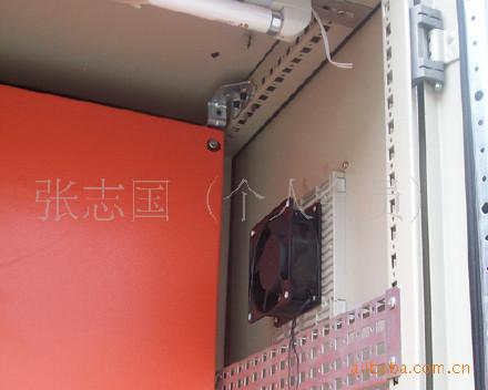 厂家直销低压配电柜钣金 配电输电设备威图机柜 定制款plc控制柜