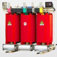 100kva干式電力變壓器廠家,干式電力變壓器