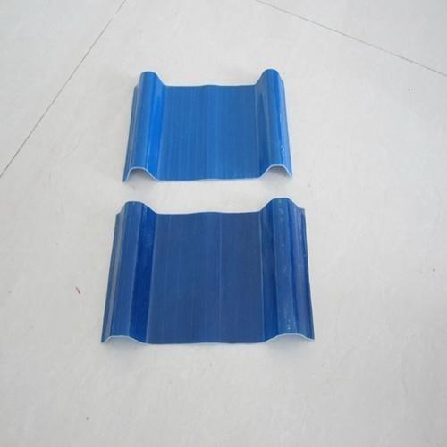 防腐板_玻璃钢防腐瓦_PVC防腐瓦多种型号材质可供选择