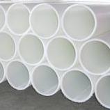 内蒙管网改造工程HDPE管 山东HDPE管 HDPE管值得拥有管网改造工程HDPE管 河南HDPE   欢迎来电咨询。