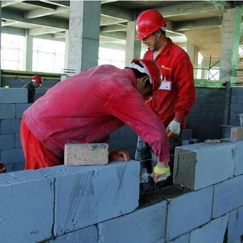 砌筑砂浆厂家直销加气块粘合剂厂家直供 量大从优