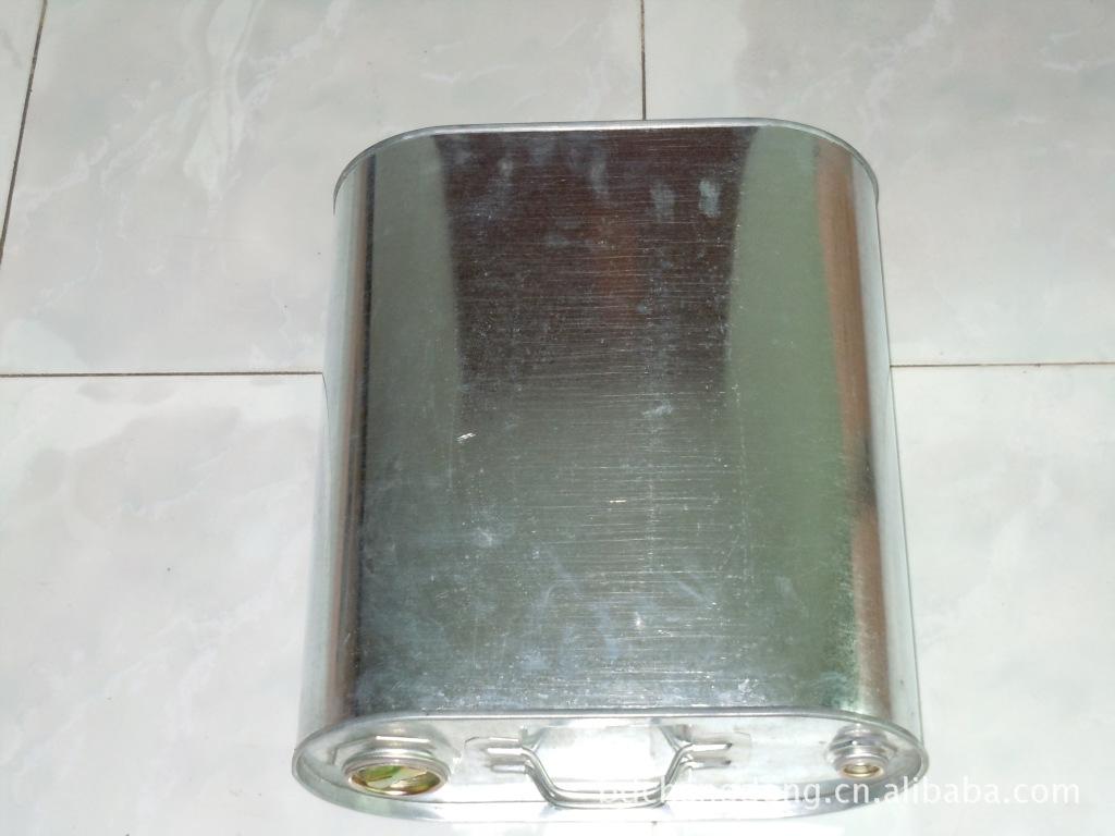 食用油铁桶厂家 便携式油桶  河北油桶厂家 榨油机配件 金属桶示例图5