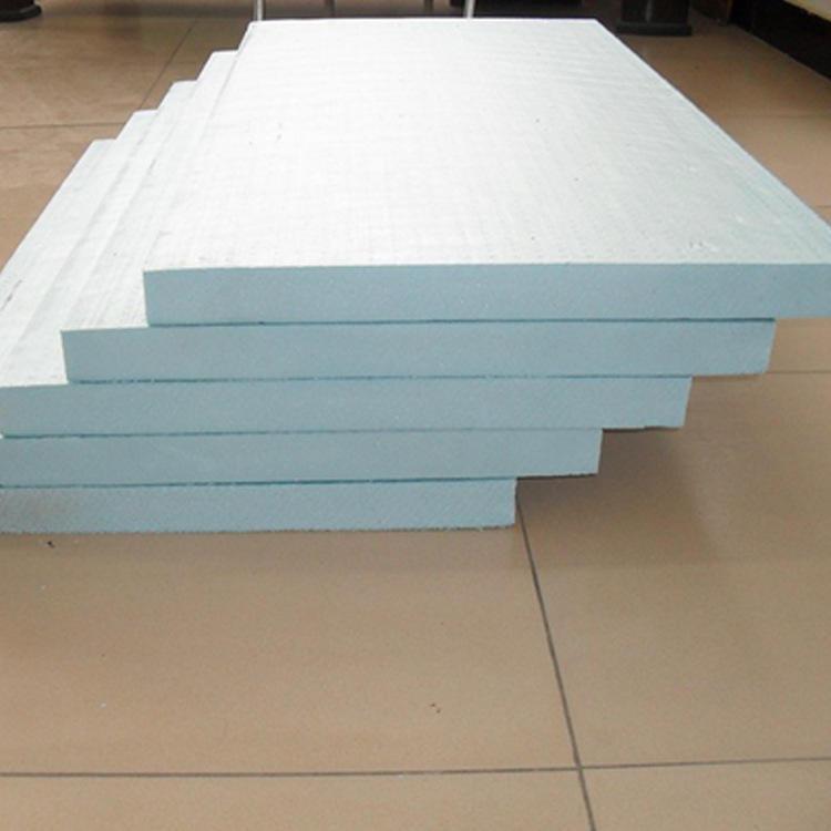 厂家直销挤塑板 挤塑保温板 聚苯板 聚苯板厂家 挤塑板厂家