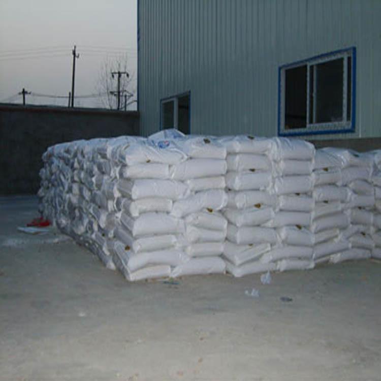 专供优质CAS:108-31-6济南仓库发货
