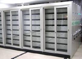 厂家直销 移动密集柜 上海仓储密集柜