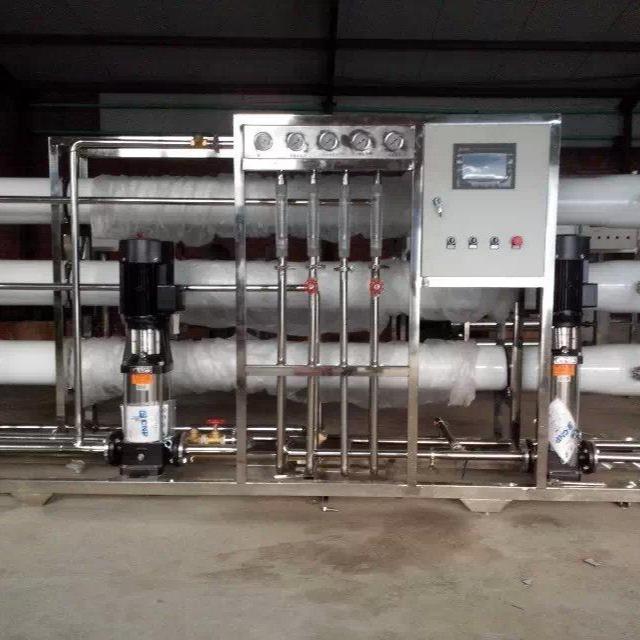 全自动软化水设备维修维护 锅炉软化水设备维修维护 全自动锅炉软化水维修维护 锅炉软水器维修维护图片