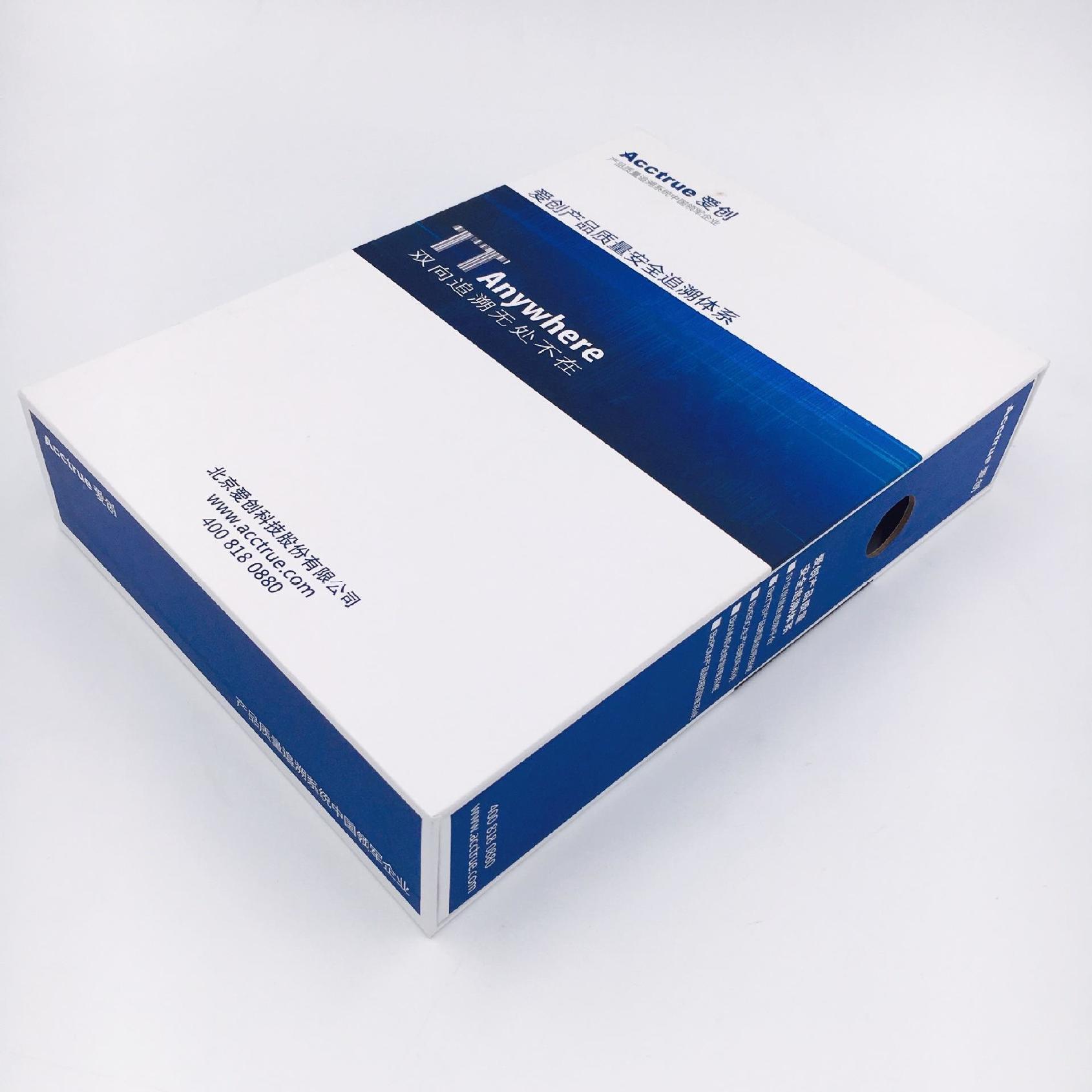 广州礼盒封套书籍美甲:精装厂家盒精装图书盒小定做uv灯图片