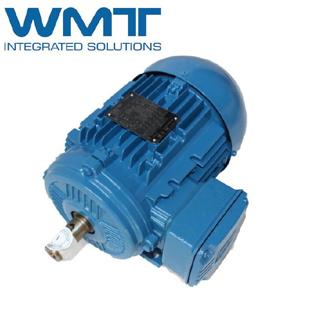 weg厂家直销 weg电机 2.2kw调速电机 三相 油泵电机 风机电机图片