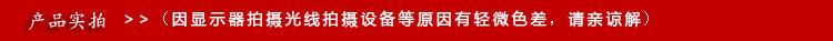 *专用防水蛇皮袋白色pp腹膜编织袋防潮防水蛇皮袋厂家复合袋示例图7