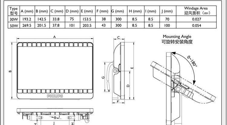 电路 电路图 电子 工程图 平面图 原理图 750_415