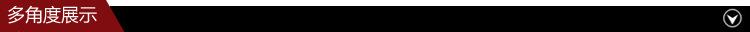 2016韩版时尚金属铆钉学生双肩包  皮质电脑背包中学生休闲书包示例图14