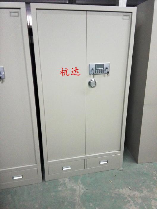 厂家供应部队物品柜,多功能电子保密多用柜