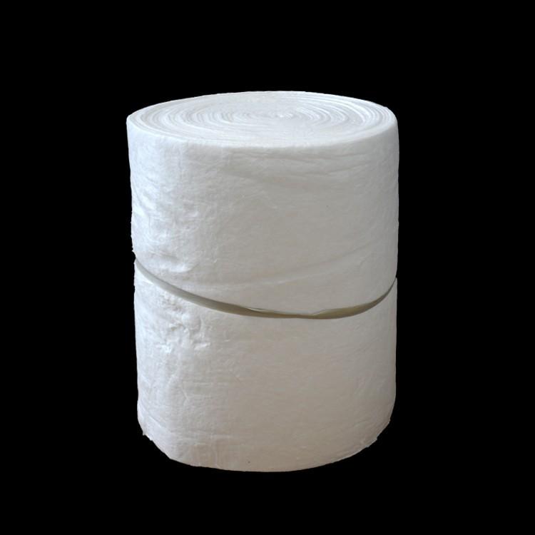 硅酸鋁針刺毯 耐火纖維棉 硅酸鋁纖維棉嘉豪保溫 硅酸鋁保溫棉