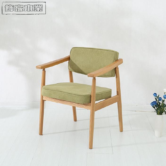 加厚不锈钢多彩塑料坐垫靠背椅子家庭酒店通用热销图片