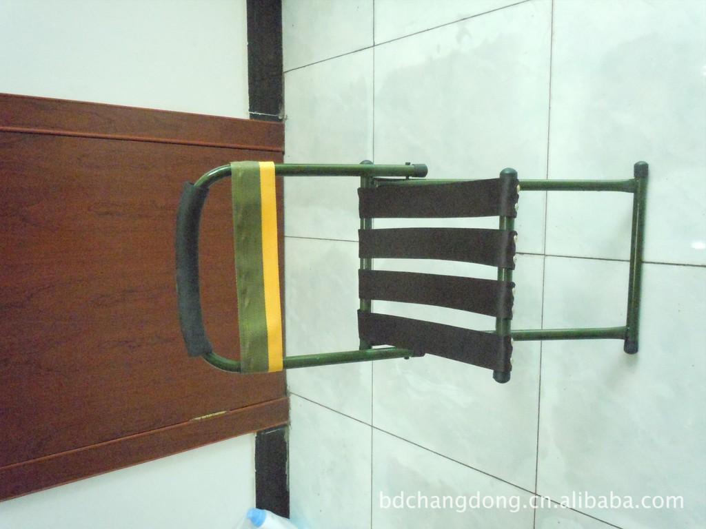 馬扎廠家 便攜靠背折疊椅 靠背椅 釣魚馬扎 質量保證 休閑椅
