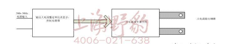 电路 电路图 电子 户型 户型图 平面图 原理图 750_141
