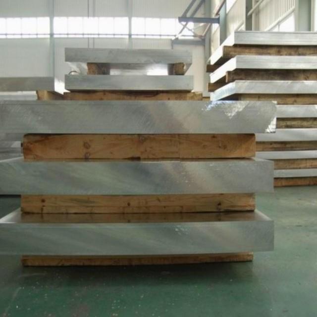 高抗拉强度 延伸al5005铝板/AImg1用于幕墙板 炊具 仪表壳 装饰件