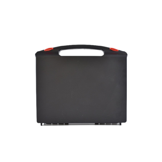 绘画颜料工具盒 归类整理工具盒 塑料工具盒 通用塑料工具盒