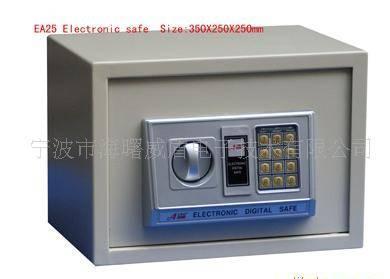 供应家用保险柜,家用保险柜,电子保险柜,电子保险箱,小型保险箱