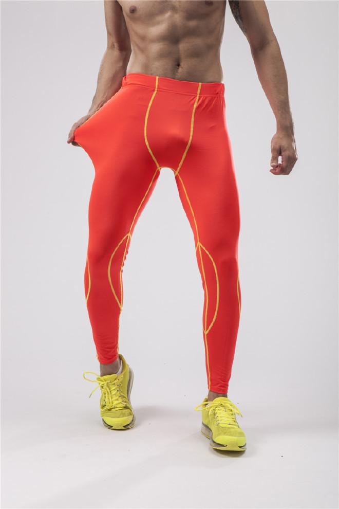 新款足球衣 男校园业余足球训练服 比赛服套装