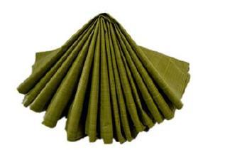 发上海编织袋批发普黄色65*110蛇皮袋打包袋子中厚装粮食包装袋示例图14