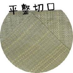 发上海编织袋批发普黄色65*110蛇皮袋打包袋子中厚装粮食包装袋示例图23