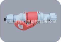 TWYX全风 DH1500工业移动吸尘器 1.5KW干湿两用吸尘器 工业吸尘器示例图9