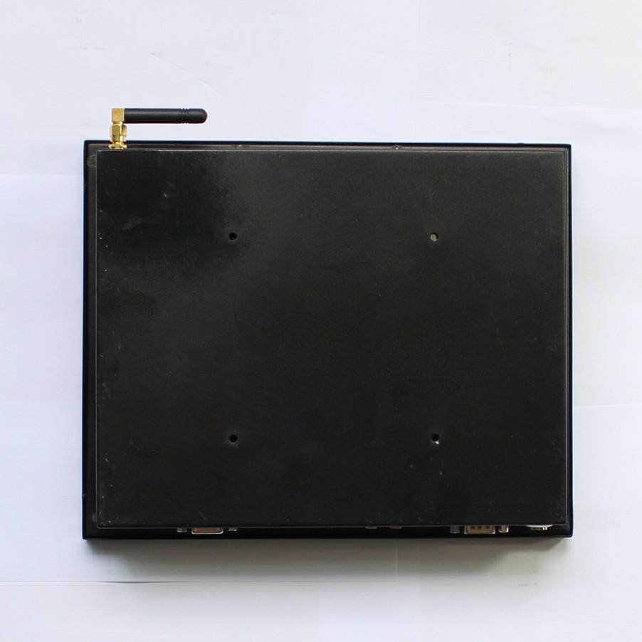 批發10寸工業平板工控觸摸一體機,10寸一體電腦 觸控產品