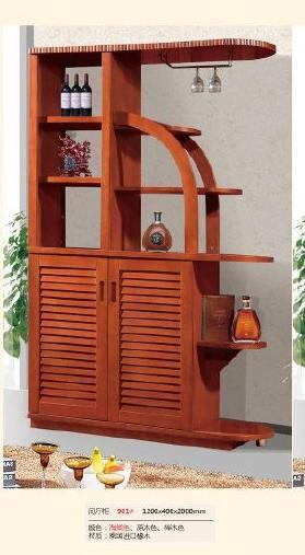 厂家直销  实木电脑桌- 书架 转角电脑桌 组合小户型桌子  809W#示例图2