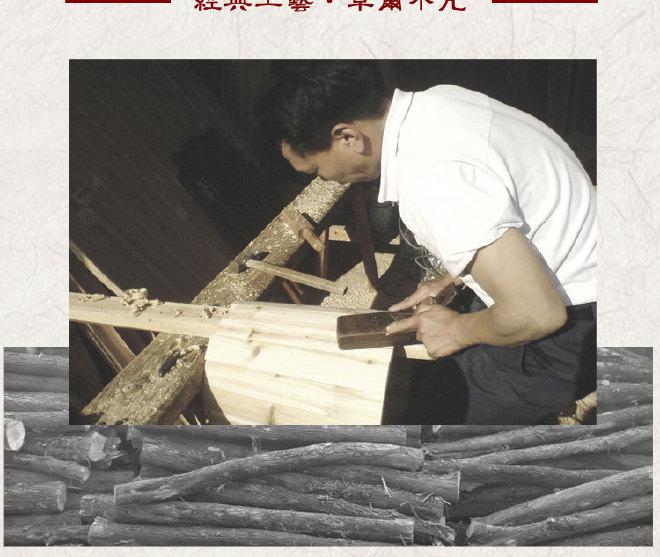 养蜂杉木十框工具图纸蜂箱浸蜡蜂箱中蜂蜂箱蜂如何转蜂箱t3成把图片