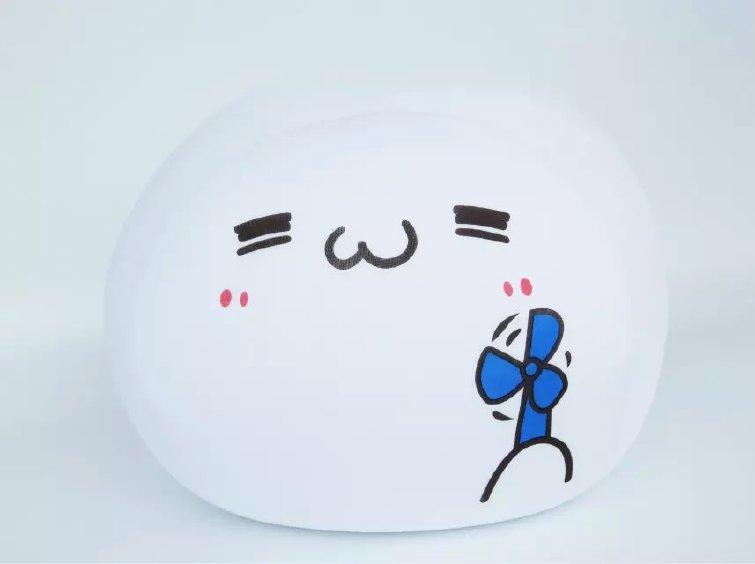 【颜表情开心a表情君小猫爪子团子表情泡沫彩色创意动态粒子文字爱心图片
