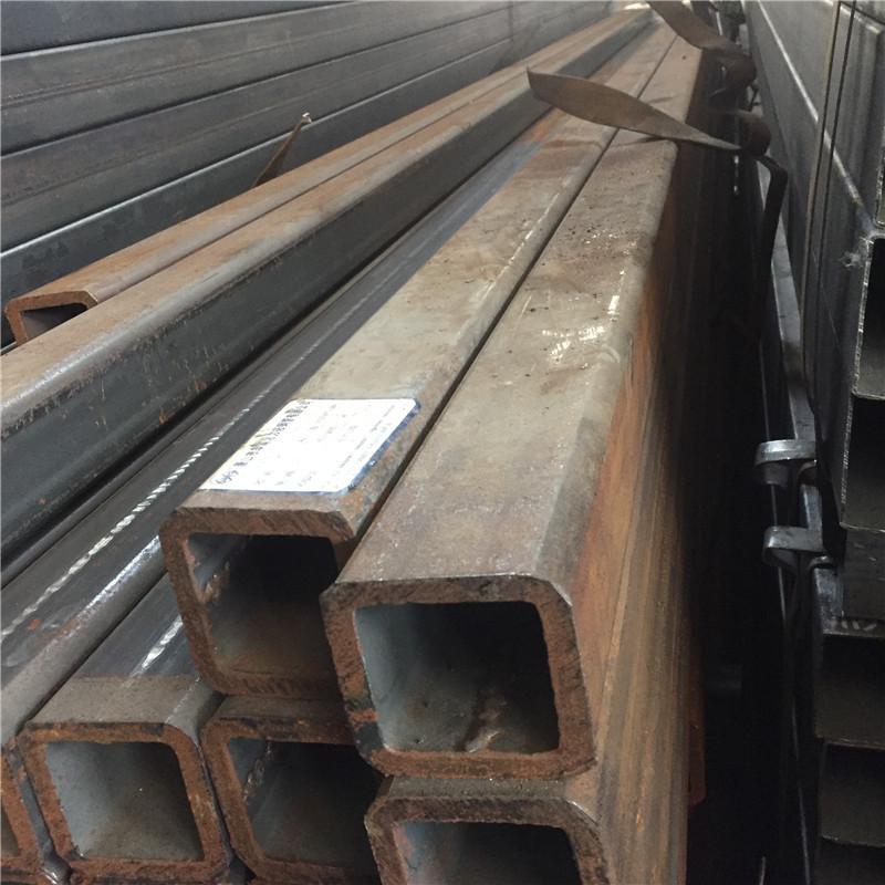 廠家直銷厚壁方管 方通 加厚方管 特殊規格可定做價格優惠