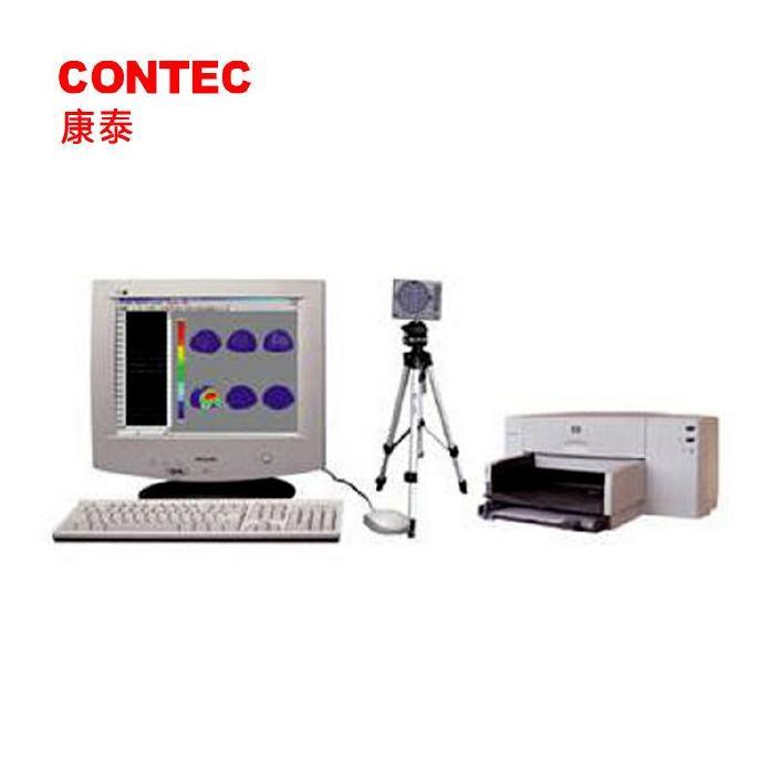 現貨批發供應CONTEC 康泰數字腦電地形圖儀KT88-1018
