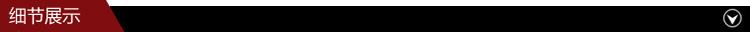 2016韩版时尚金属铆钉学生双肩包  皮质电脑背包中学生休闲书包示例图26