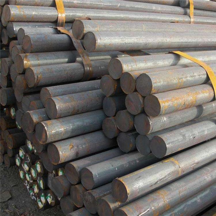 熱軋圓鋼 元鋼 棒材 20 普碳圓鋼供應