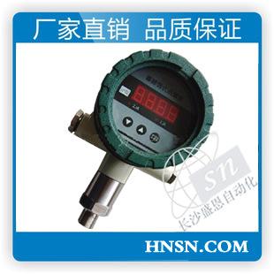 智能壓力控制器SNYK220 數顯壓力控制器圖片