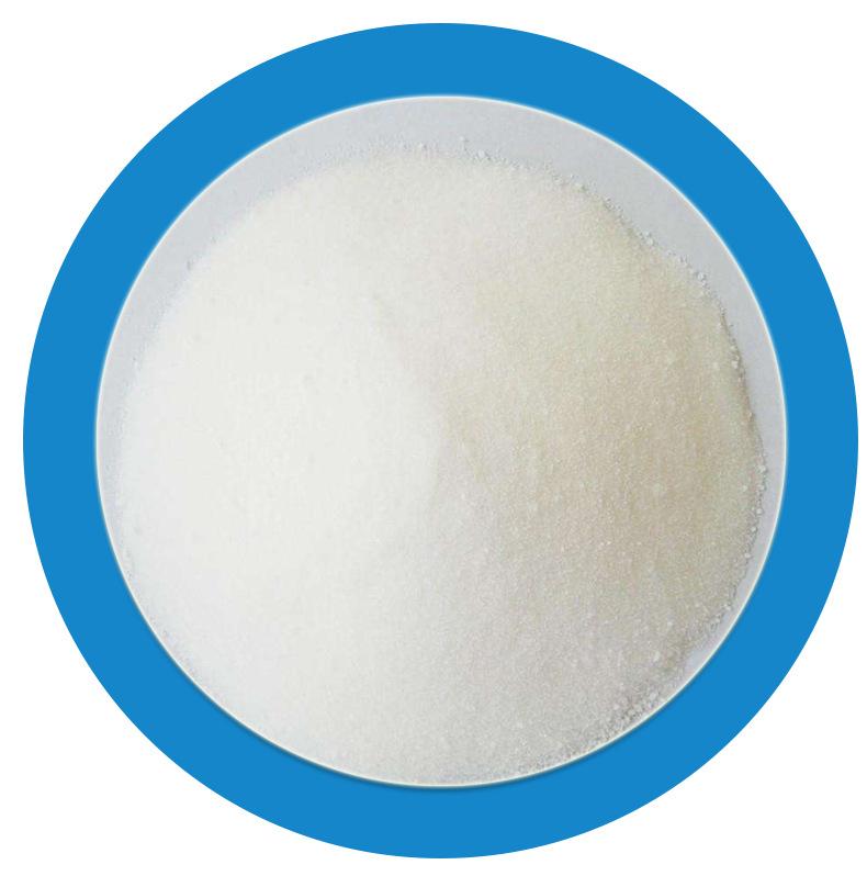 葡萄糖酸钠工业葡萄糖酸钠 98%高含量葡萄糖酸钠 现货直销示例图4