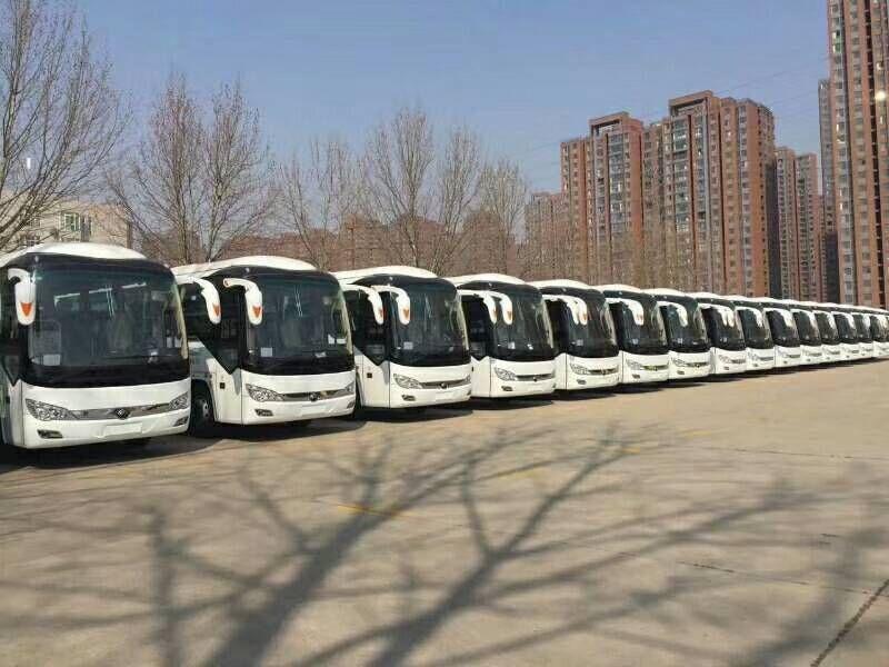 烏魯木齊市房車旅游 承諾守信 新疆運通行國際旅游服務供應