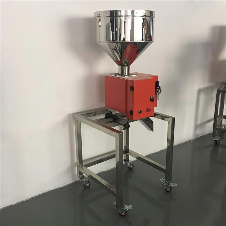塑料金属分离器 300mm500mm塑料金属探测仪分检塑料中的铁 铝 铜 不锈钢杂物