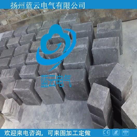 电解铝厂电工石棉水泥板 金刚石绝缘板 水泥石棉板