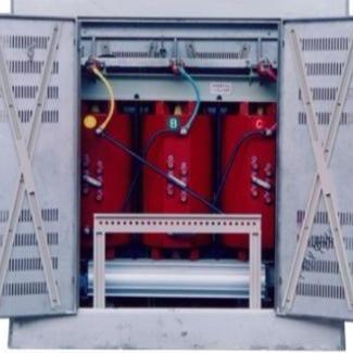30kva干式電力變壓器廠家,scb10干式變壓器