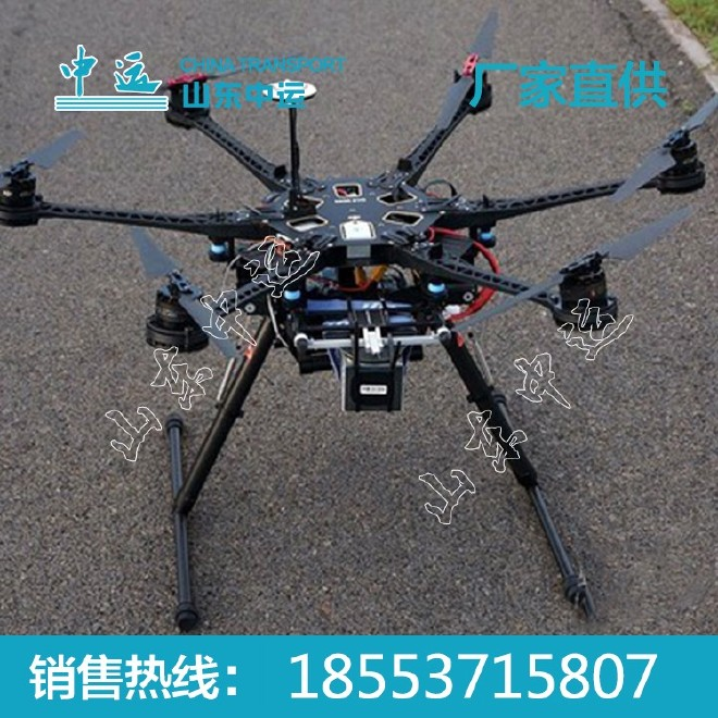 航拍器材种类   最新航拍器材  航拍器材价格图片