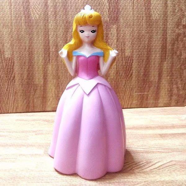 呼倫貝爾市石膏像乳膠模具廠家 石膏娃娃模具批發 石膏彩繪模具廠家 石膏像涂鴉模具廠家