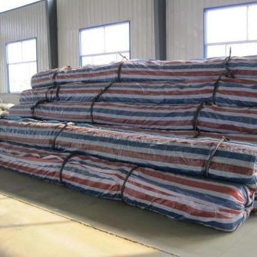 供应膨润土防水毯 纳基膨润土防水毯 GCL膨润土防水毯山东厂家