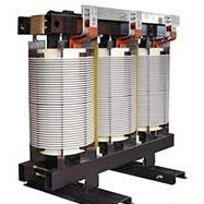 250kva干式电力变压器厂家,scb10干式电力变压器