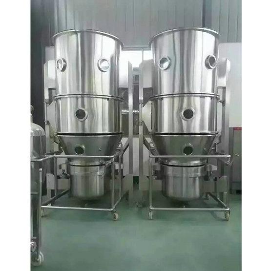 二手管束干燥機  二手冷凍干燥機 二手沸騰干燥機  二手漿葉干燥機   型號齊全
