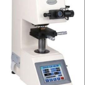 高級自動顯微硬度計_智能觸摸屏顯微硬度計_顯微硬度測量儀_表面涂層顯微硬度計_天津特魯斯科技