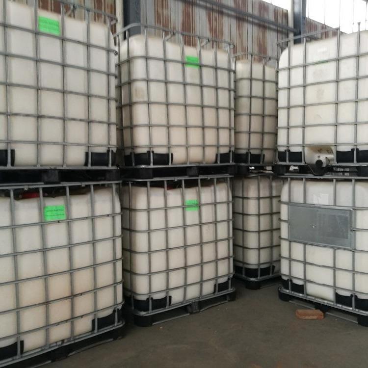 全氟丁二烯供應廠家/六氟丁二烯供應公司